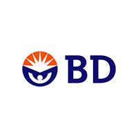 ideo-klant-logo